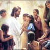 jesus-with-children-0409-150x150