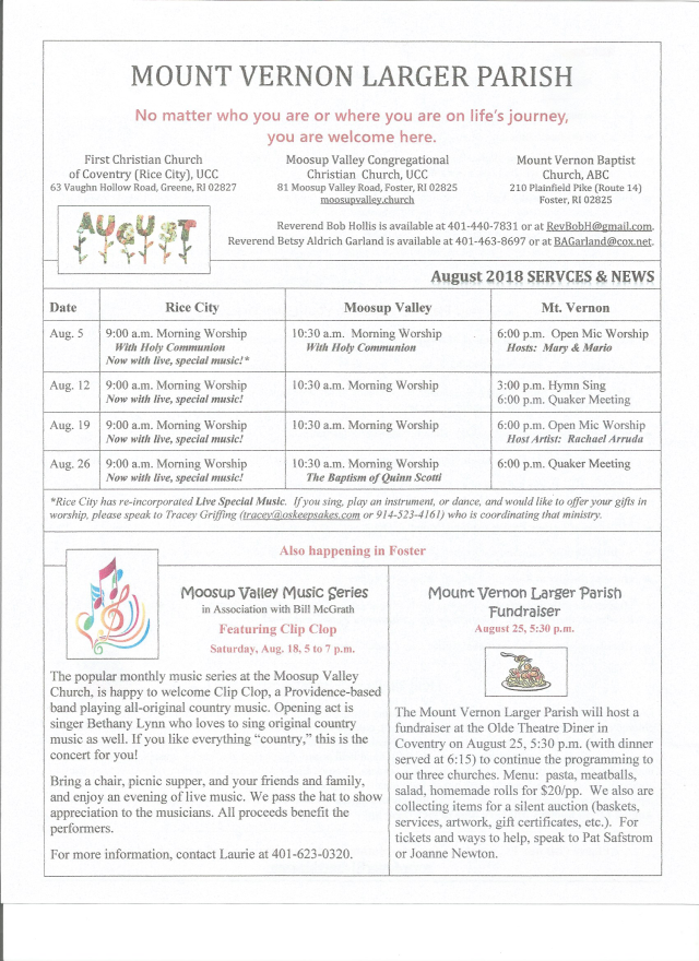 August page 1 Newsletter.png